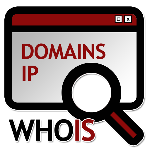 Webmaster Toolbox   Domain And Ip Checker