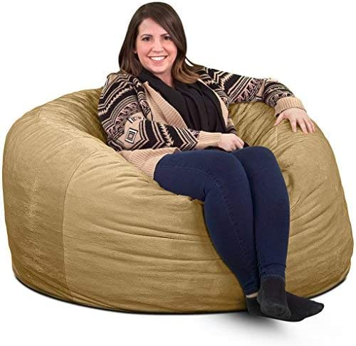 ULTIMATE SACK Bean Bag Chairs