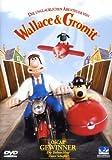 Wallace & Gromit - Die unglaublichen Abenteuer