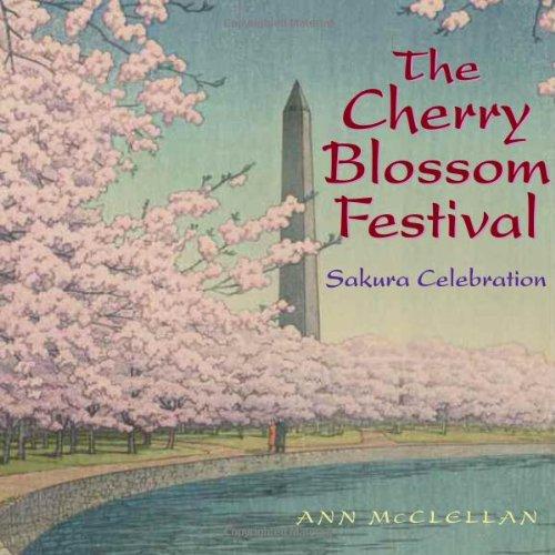The Cherry Blossom Festival: Sakura Celebration ()