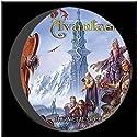 Avantasia - Metal Opera Pt. II) (2pc) [Vinilo]<br>