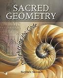 Sacred Geometry, Stephen Skinner, 1402741294