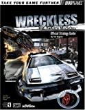 Wreckless, Tim Bogenn, 0744001560