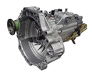 Ford 2F1Z-14B205-HB - MODULE - MULTI FUNCT