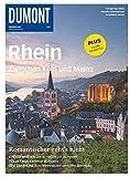 DuMont BILDATLAS Rhein: Zwischen Köln und Mainz