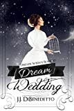 Bargain eBook - Dream Wedding