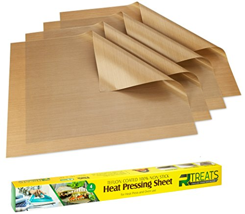rl-treats-non-stick-sheet-teflon-for-heat-press-transfers-16-x-20-pack-of-4-100-non-stick-protects-w