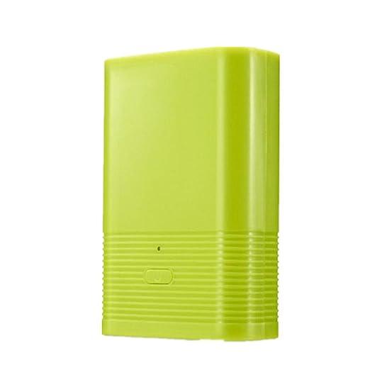 XF&CR Refrigerador Máquina de desinfección Purificador de aire ...