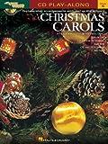Christmas Carols, , 0634064304