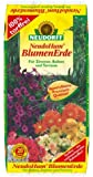 NEUDORFF - NeudoHum BlumenErde - 20 Liter