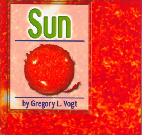 Sun (The Galaxy) PDF
