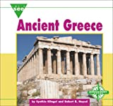 Ancient Greece, Cynthia Fitterer Klingel and Robert B. Noyed, 0756502934