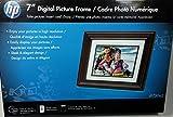 Hp Digital Photo Frames - Best Reviews Guide