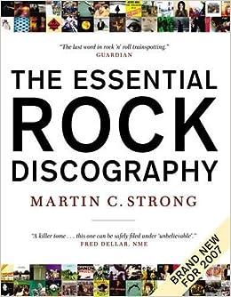 kid rock discography download free