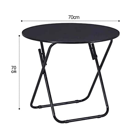 Folding Table Folding Side Table Foldable Coffee Table
