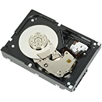 Dell - 2TB 7.2K RPM 6Gb/s 3.5 SAS HD - Mfg # VY0MK (comes w/ drive & tray)