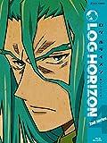 Animation - Log Horizon Season 2 4 [Japan BD] ZMXZ-9784