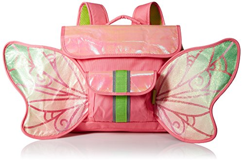 bixbee-fairy-flyer-kids-backpack-with-light-up-fairy-wings-pink-small