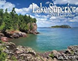 img - for 2011 Lake Superior - Mini Calendar book / textbook / text book