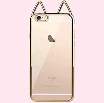iphone 6 cat ears case