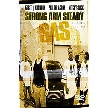 Strong Arm Steady