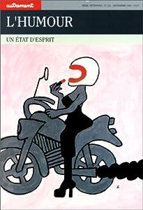 """Afficher """"L'Humour"""""""