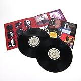 Limp Bizkit: Significant Other Vinyl 2LP