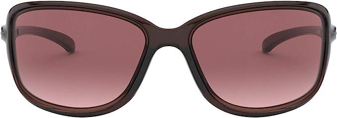 Oakley Sunglasses for Travel