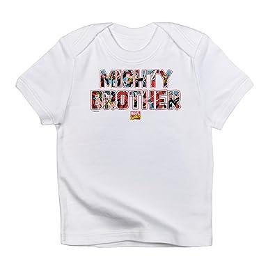 cdec2589931 Amazon.com  CafePress Thor Brother Baby T-Shirt  Clothing