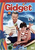 Gidget - The Complete Series