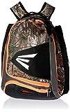 Easton E200P Backpack, Realtree