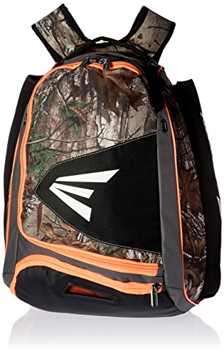Easton E200P Backpack, Realtree