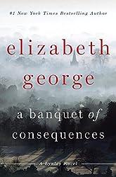 A Banquet of Consequences: A Lynley Novel (Inspector Lynley Novel)