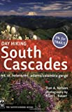 South Cascades, Dan Nelson, 1594850453