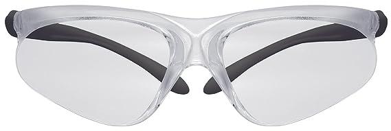 Dunlop Vision Protective Sqaush Eyewear