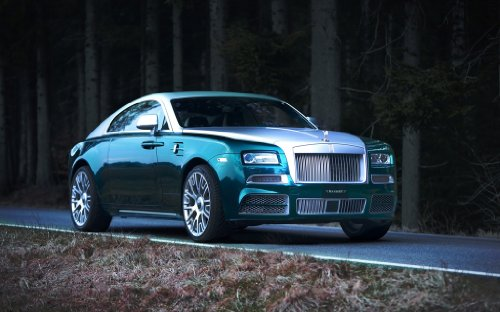 2014-mansory-rolls-royce-wraith-8x10-photo-poster-banner