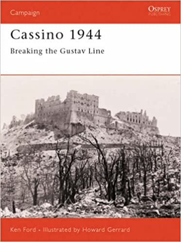 1944 breaking campaign casino gustav line fon du luth casino