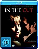 In the Cut [ Blu-Ray, Reg.A/B/C Import - Germany ]