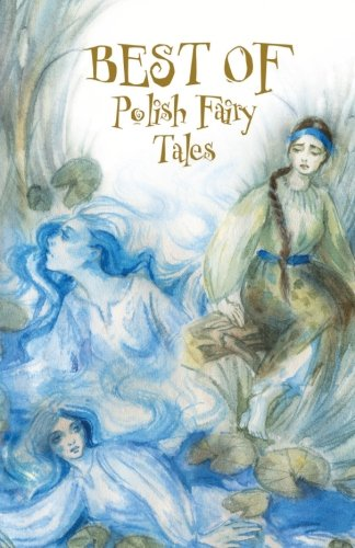 Best of Polish Fairy Tales