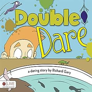 Double Dare Audiobook