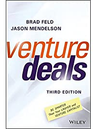 Amazon corporate finance books venture capital private best sellers fandeluxe Image collections