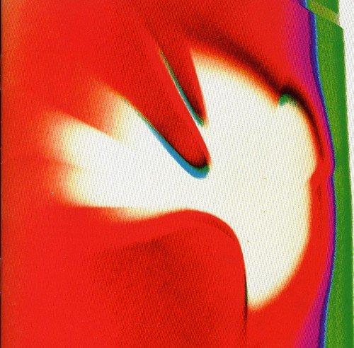 Thousand Suns (Theory Linkin Park Hybrid Cd)