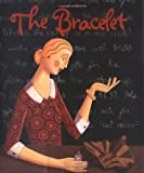 The Bracelet, Elizabeth Ballard, 1586850504