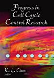 Progress in Cell Cycle Control Research, , 160456797X