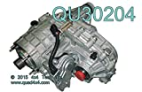QU30204 32 SPLINE NV246GM ASM
