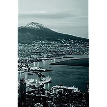 Naples Italy Notebook