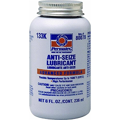 permatex-80078-anti-seize-lubricant-with-brush-top-bottle-8-oz