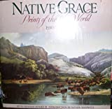 Native Grace, W. Graham Arader, 0934738475