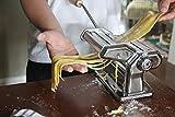 Meglio AEPM01 Pro Traditional-Style Pasta Maker