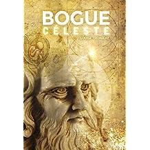 Bogue céleste (French Edition)